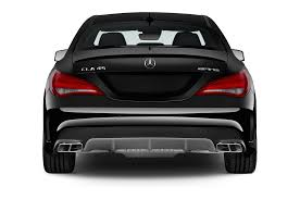 2014 mercedes cla250 coupe 2014 mercedes class reviews and rating motor trend