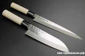 comment aiguiser un couteau de cuisine angle d affûtage de couteau