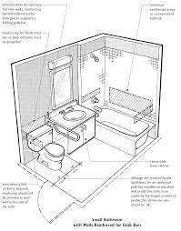 How To Install Bathtub Grab Bars Bathroom Grab Bars Installation Best Bathroom Decoration