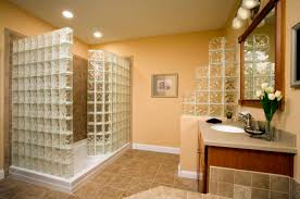 custom bathrooms designs custom bathrooms ewdinteriors