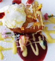 Royal Botanical Gardens Restaurant by The 10 Best Restaurants Near Royal Botanic Gardens Tripadvisor