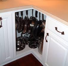 27 lifehacks for your tiny kitchen 27 lifehacks for your tiny kitchen lifehacks awkward and corner
