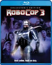 shout factory robocop 2 and robocop 3 collector u0027s editions coming up