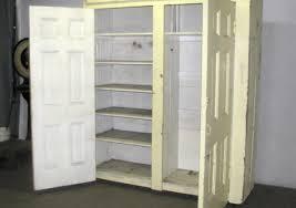 wardrobe wonderful stand alone wardrobe closet 53 portable