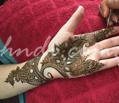 pretty henna tattoo punjabi henna designs quick and easy henna