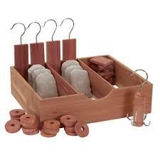 buy cedar closet accessories from bed bath u0026 beyond