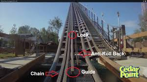 Six Flags Texas Accident Shoot The Rapids Boat Accident Theme Park News U0026 Construction