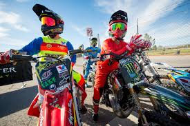 motocross freestyle events 2016 monster energy fmx high rollers broadcast transworld motocross