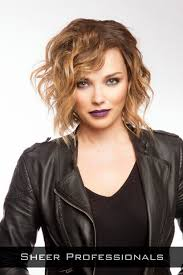 fine curly short over fifty hair 32 perfect short hairstyles for thin hair 2018 s most popular
