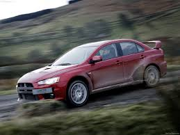 evolution mitsubishi 2014 mitsubishi lancer evolution x 2008 pictures information u0026 specs
