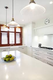 White Modern Kitchen Ideas 165 Best Kitchens Images On Pinterest Kitchen Dream Kitchens