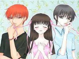 fruits baskets fruit basket anime free episodes fruits basket episodes