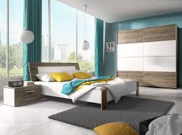 Schlafzimmer Komplett Eiche Sonoma Dreams4home Schlafzimmer Set