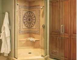8 best beautiful showers images on pinterest bathroom ideas