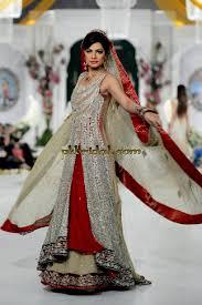 wedding dress in pakistan designer bridal dresses wedding dresses online 2015