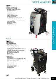 ashdown ingram air conditioning catalogue 2013 page 550 551