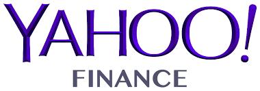 Yahoo Finance What Happened To The Yahoo Finance Api Dinesh Joshi Medium