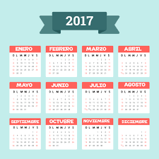 imagenes calendario octubre 2015 para imprimir calendario 2017 más de 150 plantillas para imprimir y descargar