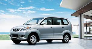 toyota avanza philippines indonesia 2009 avanza 1 u2013 best selling cars blog