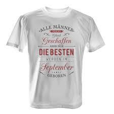 t shirt sprüche männer alle männer werden gleich geschaffen aber nur die besten werden