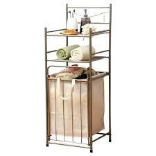 Bathroom Storage Rack Bathroom Storage Rack 3 Shelves Space Saving Bathroom Shelving