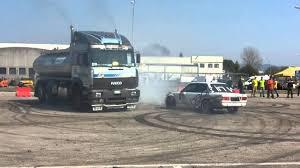 mclaren truck must watch laferrari vs mclaren p1 vs porsche 918 spyder vs