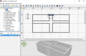 5 floor plan software for windows 10