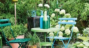 idee deco pour grand vase en verre peinture pour verre comment relooker un vase prima