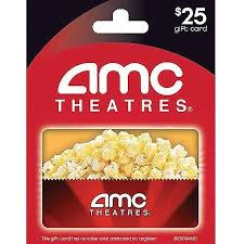 where to buy amc gift cards do studios and production companies still receive box office