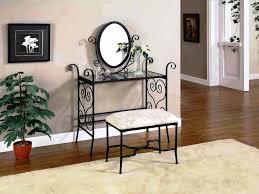 bedroom vanity sets buying tipsoptimizing home decor ideas