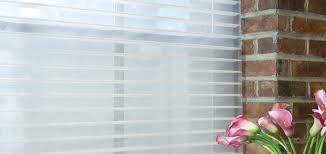 Kitchen Window Blinds And Shades Kitchen Window Coverings And Treatments Selectblinds Com