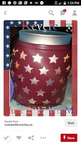 Pumpkin Scentsy Warmer 2012 by 122 Best Scentsational Images On Pinterest Scentsy Fragrance