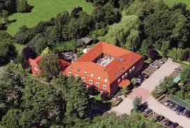 Taxi Bad Zwischenahn Nordwest Hotel Amsterdam Superior Deutschland Bad Zwischenahn