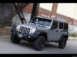 700 hp jeep wrangler 2012 jeep wrangler call of duty mw3 special edition caricos com