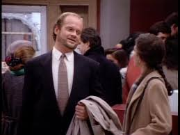 couples frasier lilith appreciation thread 1 because she was a