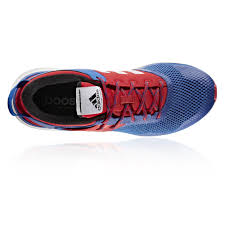 Mizuno Men S Mesh Beathable Dmx Cushioning Volleyball Adidas Response 3 Mens Red Blue Cushioned Running Sports Shoes