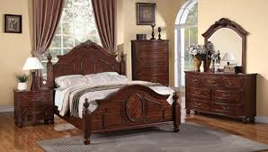 bed room bed frame page 1 one perfect choice