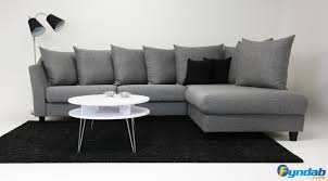 Divan Decoration Ideas by Beautiful Divan Sofa On Furniture With Monday Xl Grey Refreshing