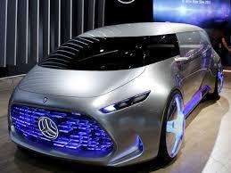 concept cars s coolest concept cars