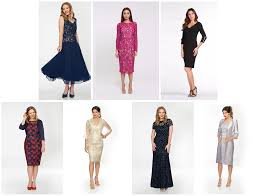 isabella fashions mother of the bride dresses plus sizes and