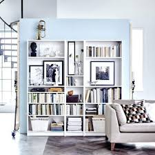 Ikea Expedit Bookcase Room Divider Cube Display Bookcase Ikea Expedit Bookcase Size Ikea Cube Shelves Australia