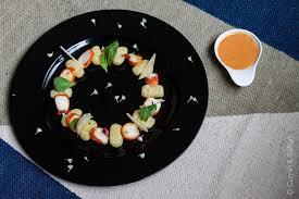 que faire avec un cap cuisine une toute nouvelle aventure le cap cuisine cumin safran