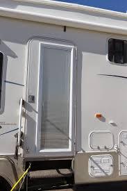 rv door glass enjoy the journey rv trailer door window insert