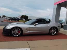 corvette 2005 convertible 2005 used chevrolet corvette 2dr convertible at toyota of