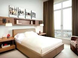 Bedroom Layout Ideas Square Bedroom Layout Bedroom Remodel Bedroom Remodel Bedroom