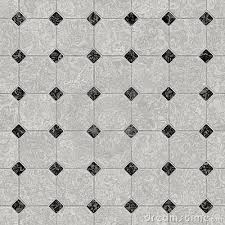 black and white marble floor by sybille yates via