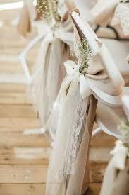 chair ribbons 53 best unique chair sash ideas images on wedding