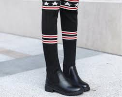 womens high heel boots australia black pointy high heel boots australia featured black pointy