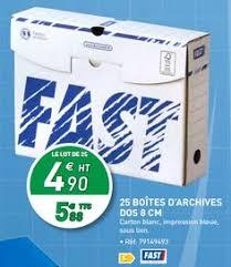 bureau vallee fr distributeur de papier essuie hyprocut http bureau