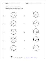 unit conversions kilo milli centi 5 pack math worksheets land